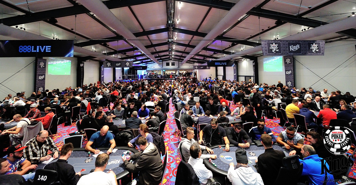 1cd-WSOP-CIRCUIT-full-house-Opening-Tomas-Stacha_31DSC_9683.jpg