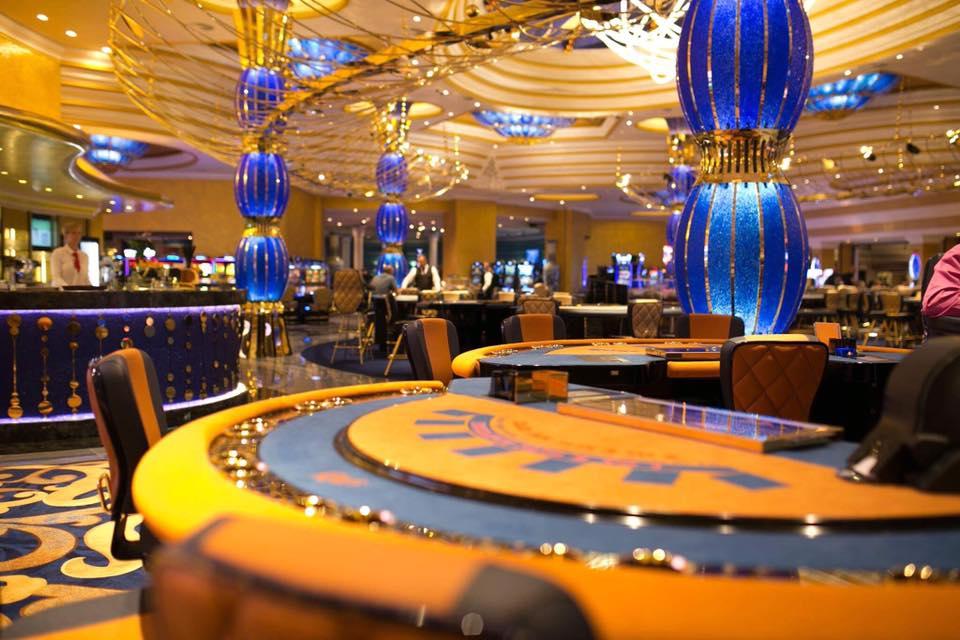 Перевод казино на немецкий ставка в казино немет